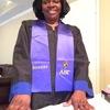 Solange Ntumba
