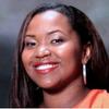 Olivia Adebayo