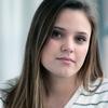 Jenna Cole