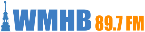 Wmhb web logo longer 1 e1460406925382