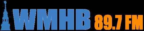 Wmhb web logo longer 1 e1460406925382