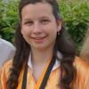 Natalie Bloniarz