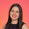 Waleria Duarte