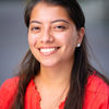 Amanda Toledo Barrios