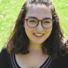 Michelle Levinson