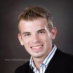 Tyler photo