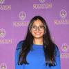 Sazia Nowshin
