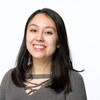 Hannah Fung