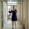 Ellie Disselkoen