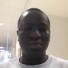 Musa Fofana