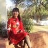Zhaoling McDuffie