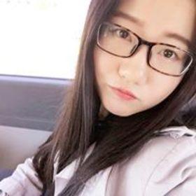 Photo?1486179853