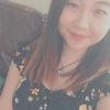 Esme Lim