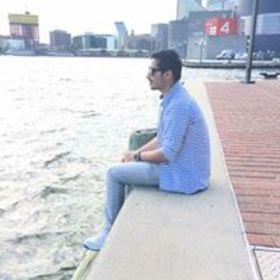 Photo?1515452509