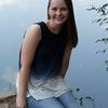 Katie Wimberly
