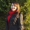 Erin Bridgeforth