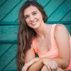 Kaylie Callihan
