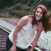 Hannah Leonard