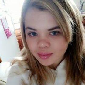 Photo?1485664078