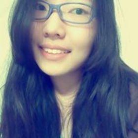 Photo?1485297208
