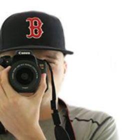 Photo?1517415810