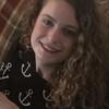Allison Michalowski