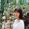 Lingyi Liu