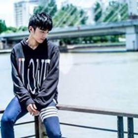 Photo?1486008639