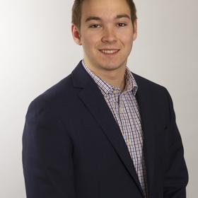 Luke miller profile pic