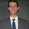 Clayton Weirather