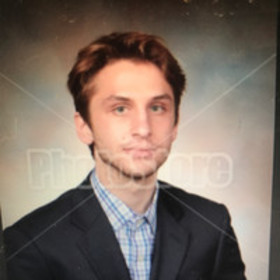 Professional picture
