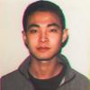 Yucheng Guo