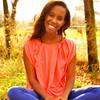 Aida Mengistu