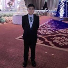 Photo?1486149147