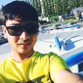 Photo?1486413032