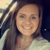 Kaylee McClain