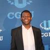 Alvin Chitena