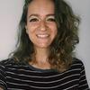 Emily Roxo