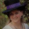 Cynthia Wyman-Bookwalter