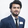 Muhammad Usama Arif