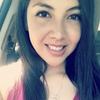 Nallely Lopez Reyes
