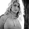 Katie Jorschumb