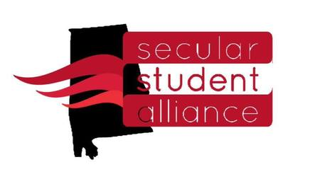 Ssajsu logo
