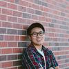Kevin Mai