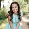 Kelsey Ronspies