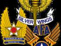 Afa sw aas logo