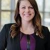 Amanda Knapp, Ph.D.