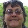 Linda Merry