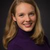 Kara Eckert