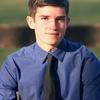 Dylan Shumway